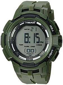 Amazon: Reloj marca Head