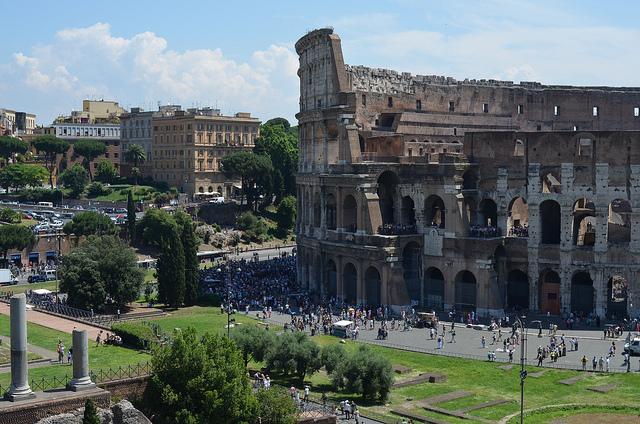 lastminute.com/  Desde México DF a muchas ciudades en Europa desde $12,150MXN
