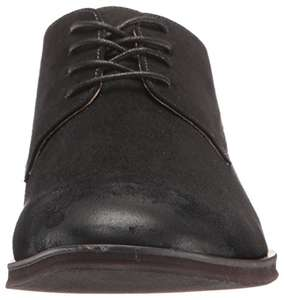 Amazon: Zapato caballero, Madden Men's M-Viktor Oxford 7.5mx (9.5us)