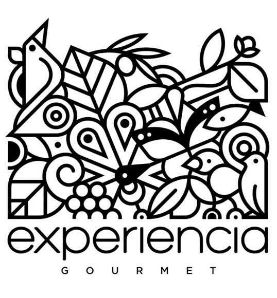 Experiencia Gourmet Liverpool: Ofertas de la semana