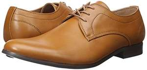 Amazon: Zapato Perry Ellis 10US (8Mex) Prime