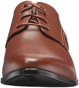 Amazon, Zapatos Deer Stags 8 US (6Mex) Prime.