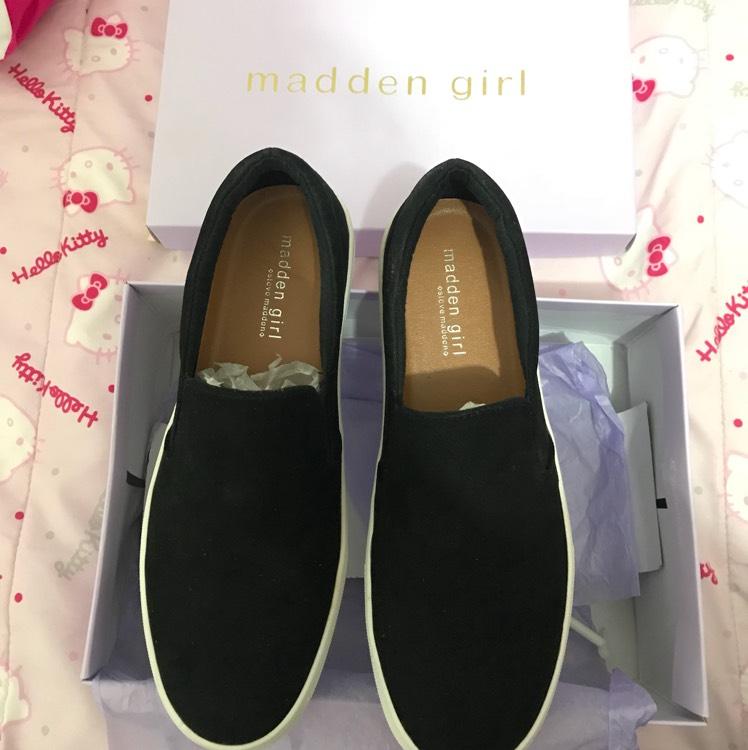 Liverpool: Madden girl al 50%