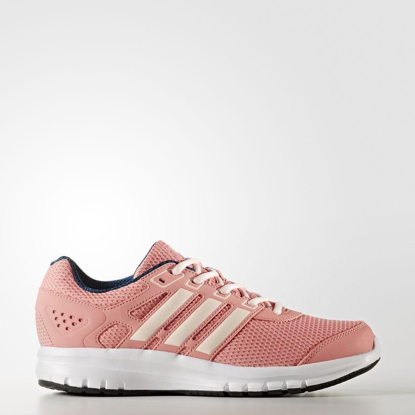 Adidas online: TENIS DURAMO LITE