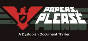 Papers Please en oferta de Steam