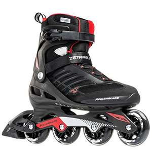 Amazon, patines 9 USA rollerblade -64%