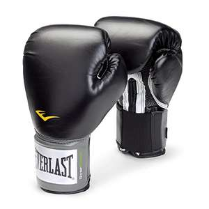 Amazon: GUANTES DE BOX EVERLAST PRE-CIO-SOS