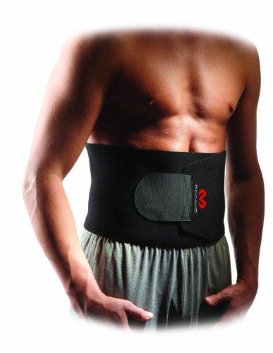 Amazon: McDavid Faja modeladora de cintura, oferta del dia, excelente precio