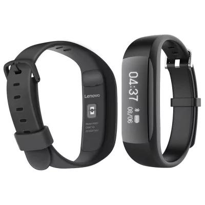 Gearbest: Lenovo HW01 Smart Wristband