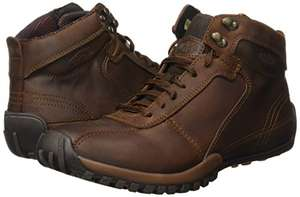 Amazon:  BOTAS Urbo ultra (PRIME) de $1362 a $360