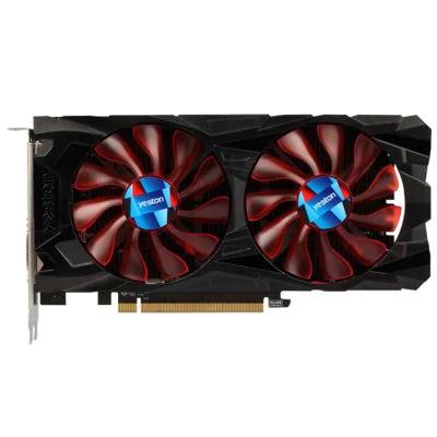 Gearbest: AMD RX550 4G GDDR5