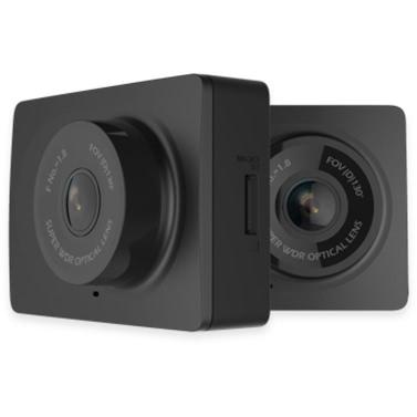 CAFAGO: Dash Cam 1080P