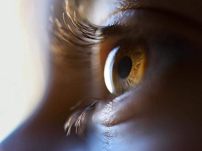 Mes de la Salud Ocular 2018 de la UNAM: estudios de oftalmología GRATIS para público en general