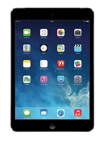 Best Buy: iPad Mini Retina de $4,899 a $3,919 + bonificación