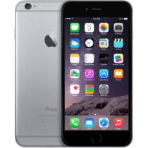Best Buy: iPhone 6 $8,799 + $800 de bonificación, iPhone 6 Plus $10,239 + $1,000 de bonificación