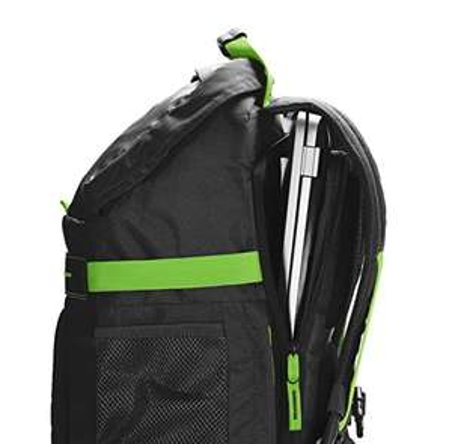 """Amazon: HP Odyssey Backpack, 15.6"""""""