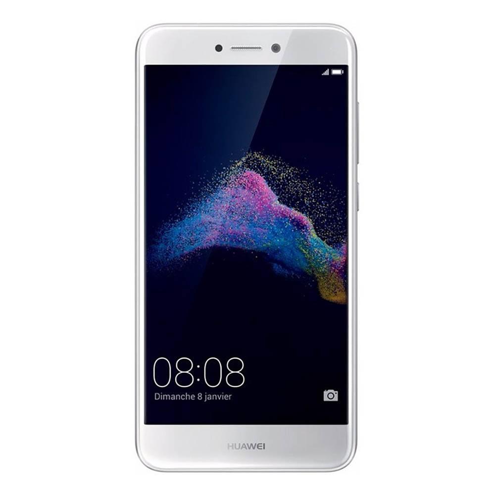 Walmart: Huawei P9 Lite 2017
