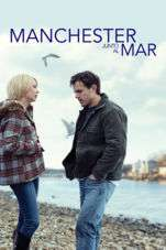 iTunes: Manchester By The Sea HD a $39