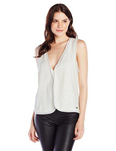 Amazon México: Pepe Jeans Suzy Blusa para Mujer (Extra Grande)