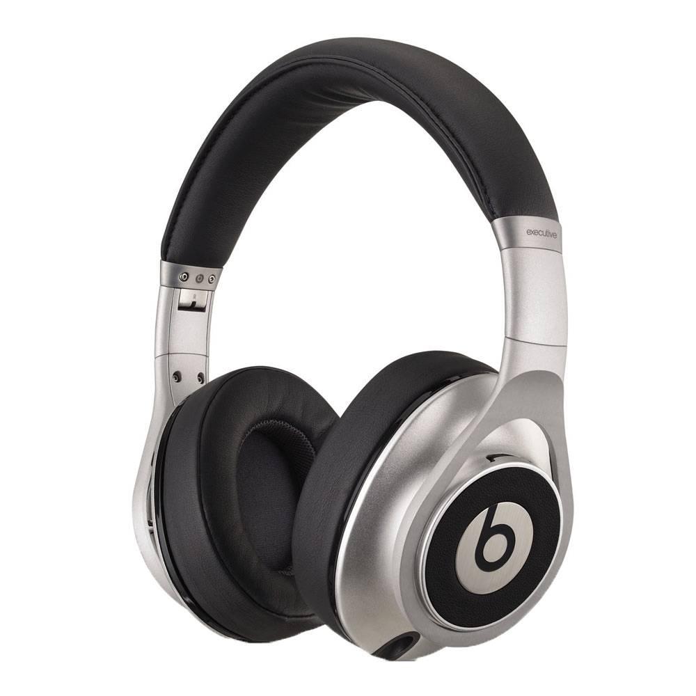 Walmart: audífonos Beats By Dr. Dre Executive $2,990