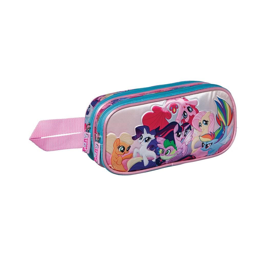 Walmart: Lapicera My Little Pony