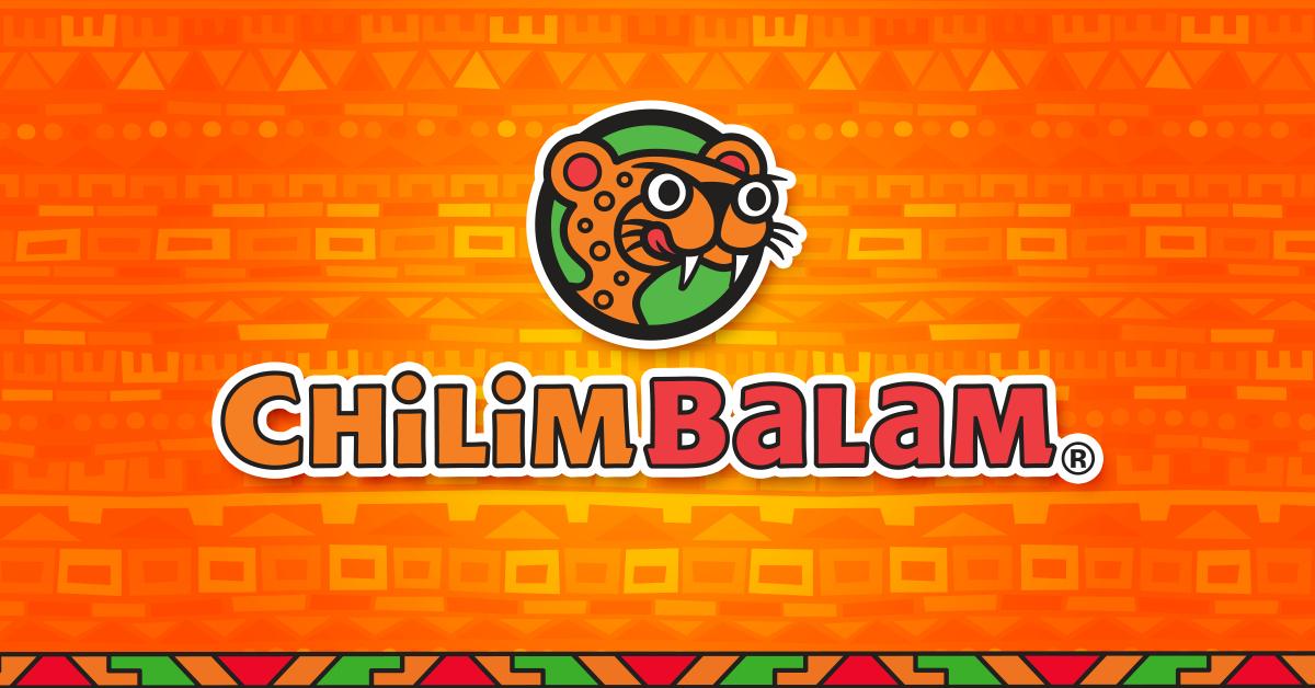 Chilim Balam: ESPECIALIDAD GRATIS el día de tu cumpleaños