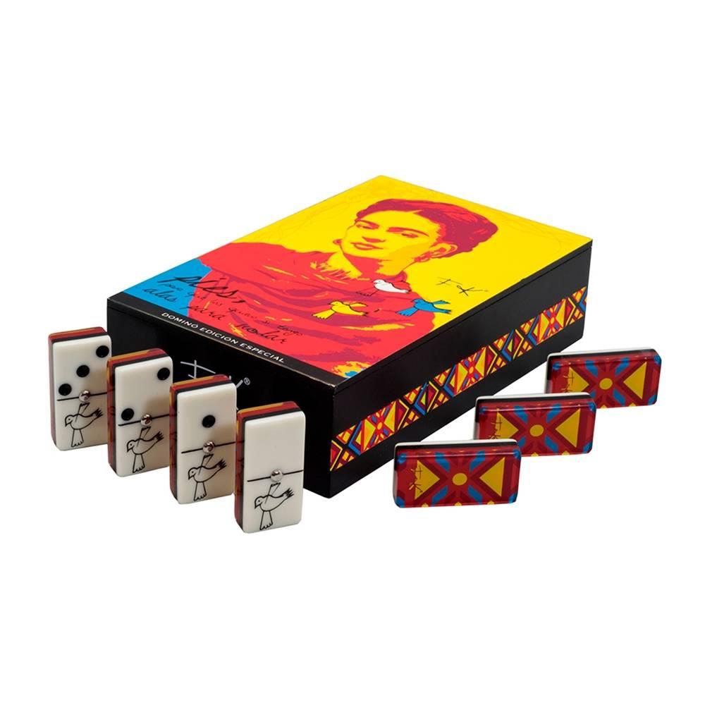 Walmart Online: Domino Edicion Esp FK de $399 en $155, Tortugero de $219 en $19 y mas