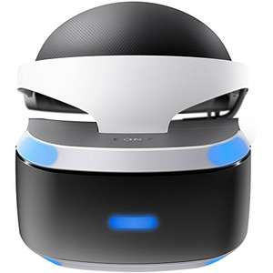 Amazon: PlayStation VR a $5,999