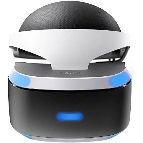 Amazon: PlayStation VR a $5,999