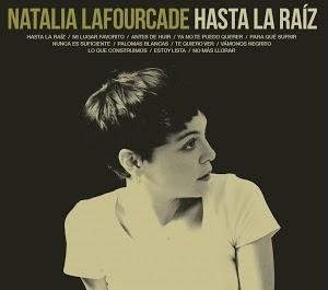 Google Play: Canción gratis de Natalia Lafourcade