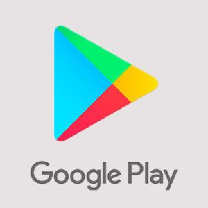 Google Play: 50% de descuento en tu primer audiolibro