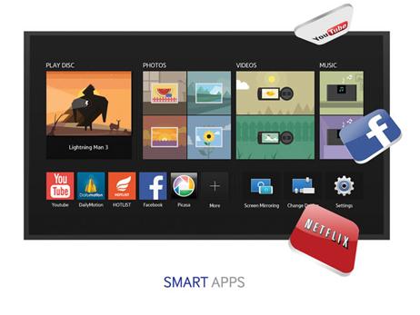 "Linio: blu-ray Samsung 3D y Wi-Fi $679, Sunset Overdrive $458, pantalla LED LG 47"" $5,949 y más"