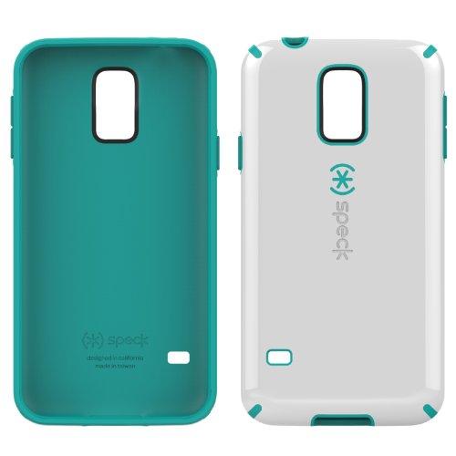 Amazon: Carcasa Speck para Samsung Galaxy S5