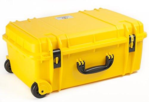 Amazon: Seahorse Protective Equipment Cases se-920 (Precio al seleccionar otros vendedores AMAZON MX) aplica Prime