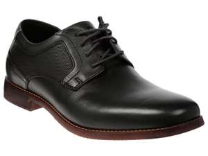 Liverpool: Zapato derby Rockport