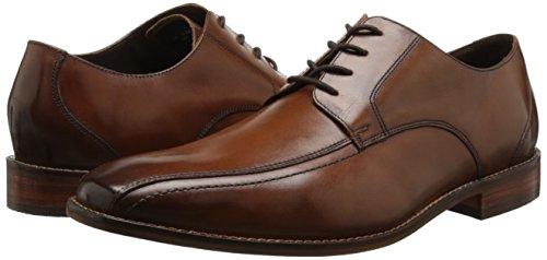 Amazon MX: Zapato Florsheim de piel desde 581 varias tallas.