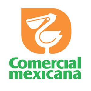 Comercial Mexicana: Ropa interior, Pataletas de $29 hasta $50