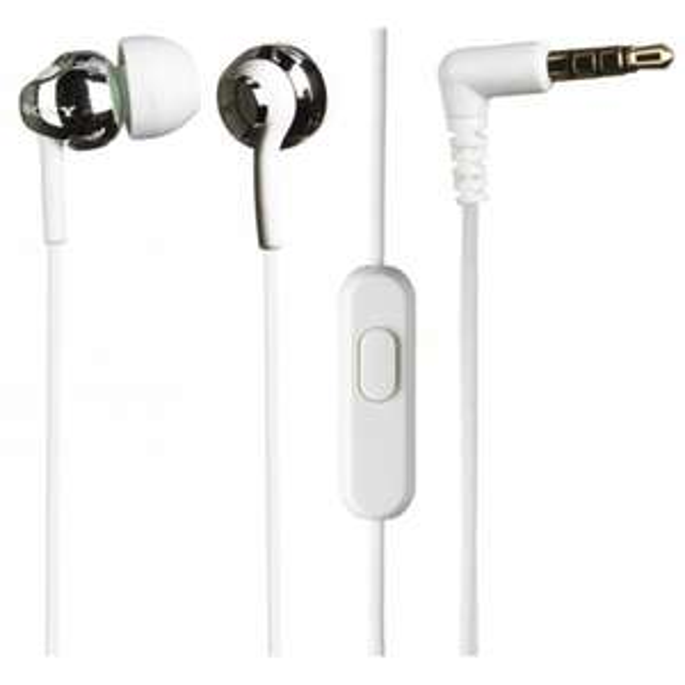 Walmart: Audífonos Sony MDR-EX100