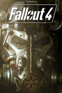 Xbox One - Días de juego gratis: Fallout 4