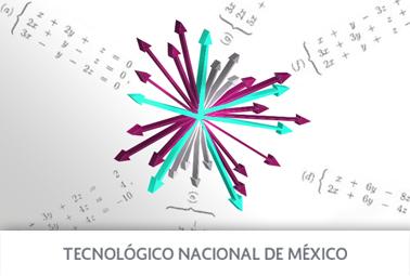 Cursos Gratuitos en MéxicoX