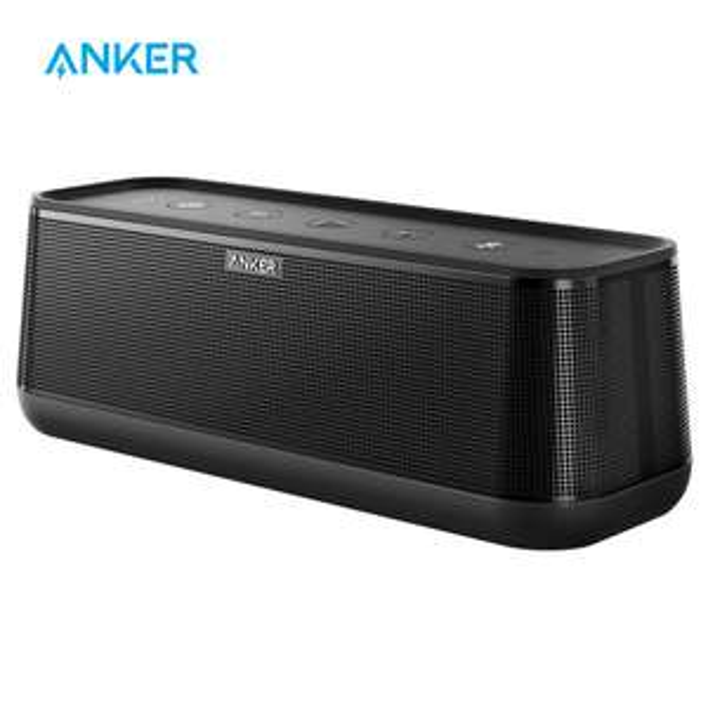 AliExpress: Anker SoundCore Pro 25 W