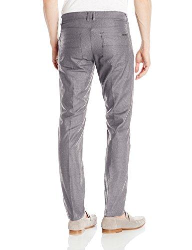 Amazon: Pantalón Mirrey Calvin Klein