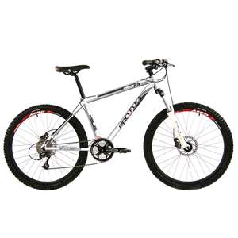 Costco: Bicicleta Pro Flex 1.9, bicicleta rodada 26 a $5,699