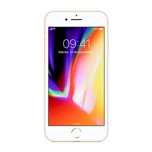 Walmart: iPhone 8 64GB