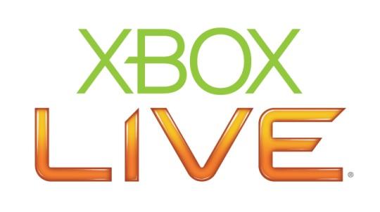 Xbox  25% de descuento tarjeta de 1 año Gameplanet y Radioshack