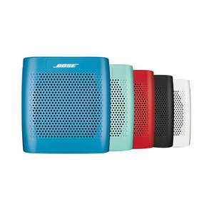 Sam's Club: Bocina Bluetooth Bose SoundLink II