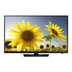 "Sanborns: Samsung LED Smart TV 48"" $8,799"