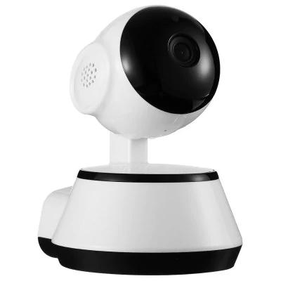 Gearbest: cámara de seguridad IP con visión nocturna