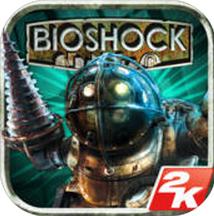 App store: Bioshock de $139 a $39.