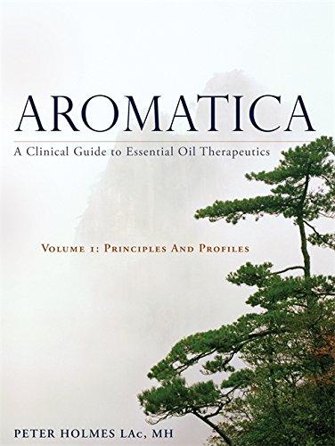 Amazon Mexico: PASTA DURA Aromatica: A Clinical Guide